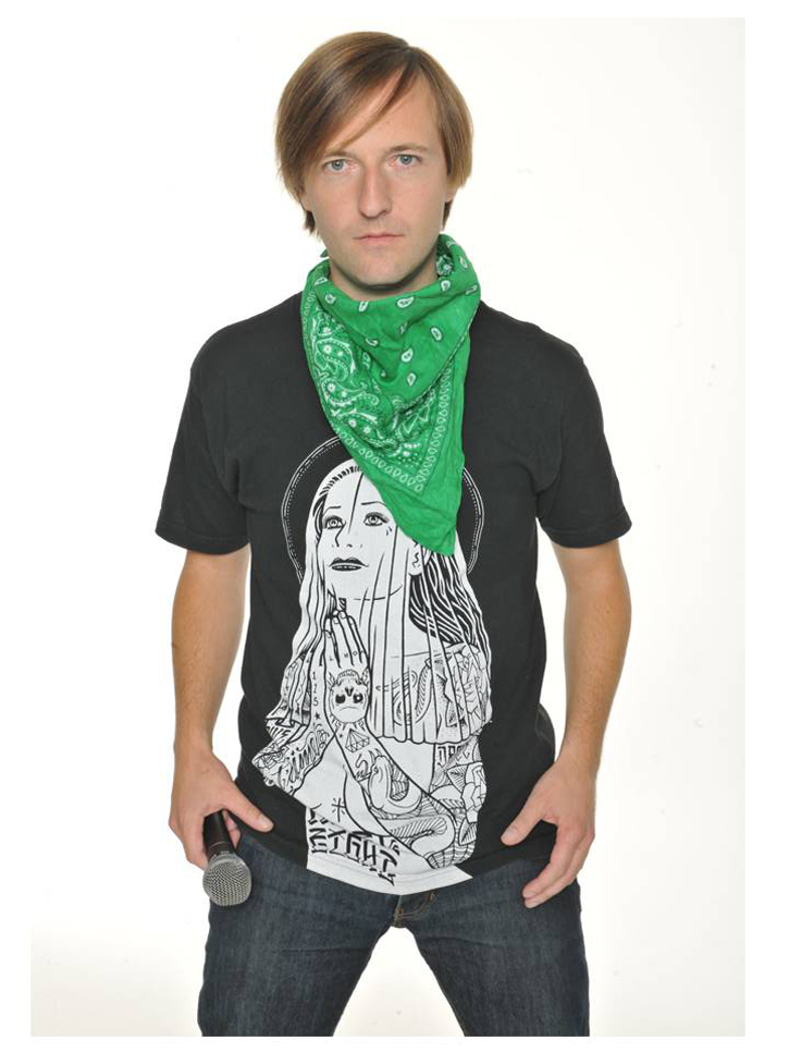 andrew_mawell_green_scarf.jpg