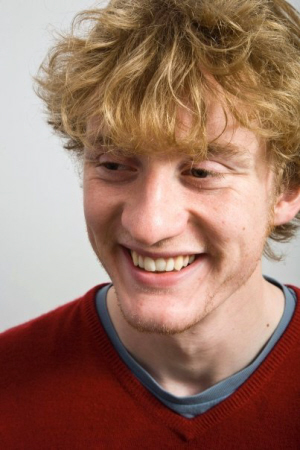 james-acaster-2010-september.jpg