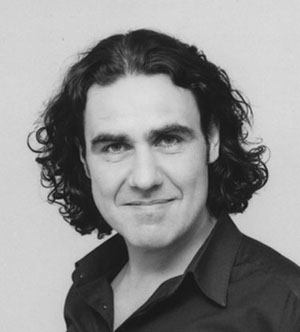 2003-march-micky-flanagan.jpg