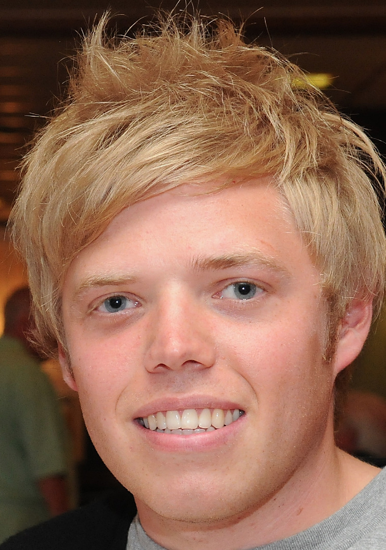 rob_beckett_face.jpg