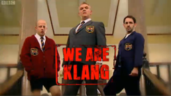250px-we_are_klang.png