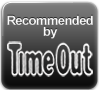 recommended_by_timeout-BLACK-png