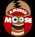 AmusedMooseComedy